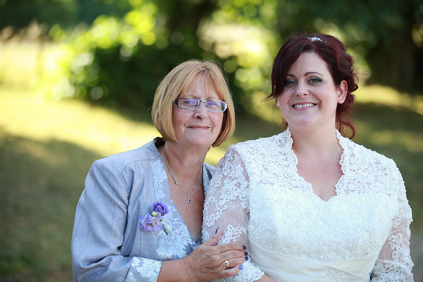 Catherine-Lacey-Photography-Wedding-UK-McGoey-1462