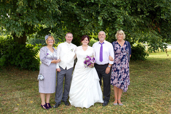 Catherine-Lacey-Photography-Wedding-UK-McGoey-1206