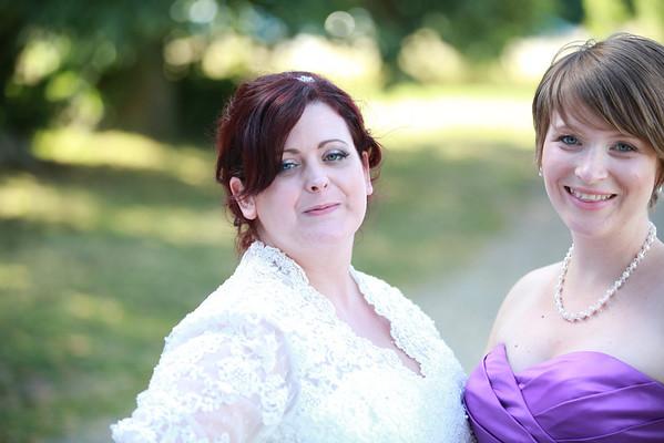 Catherine-Lacey-Photography-Wedding-UK-McGoey-1430