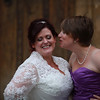 Catherine-Lacey-Photography-Wedding-UK-McGoey-0974