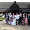 Catherine-Lacey-Photography-Wedding-UK-McGoey-1157