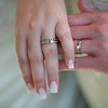 Catherine-Lacey-Photography-Wedding-UK-McGoey-1501