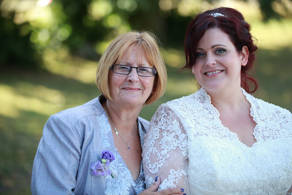 Catherine-Lacey-Photography-Wedding-UK-McGoey-1451