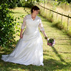 Catherine-Lacey-Photography-Wedding-UK-McGoey-1382