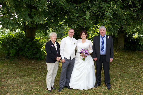 Catherine-Lacey-Photography-Wedding-UK-McGoey-1188