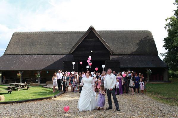 Catherine-Lacey-Photography-Wedding-UK-McGoey-1107