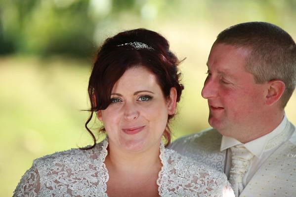 Catherine-Lacey-Photography-Wedding-UK-McGoey-1334