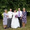 Catherine-Lacey-Photography-Wedding-UK-McGoey-1202