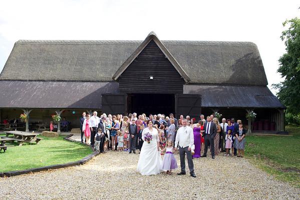 Catherine-Lacey-Photography-Wedding-UK-McGoey-1059