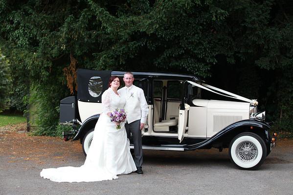 Catherine-Lacey-Photography-Wedding-UK-McGoey-0996
