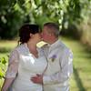 Catherine-Lacey-Photography-Wedding-UK-McGoey-1381