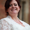Catherine-Lacey-Photography-Wedding-UK-McGoey-0918
