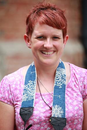 Catherine-Lacey-Photography-Wedding-UK-McGoey-1055
