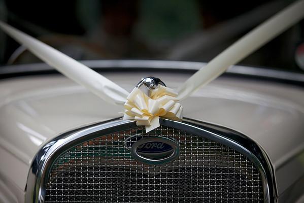 Catherine-Lacey-Photography-Wedding-UK-McGoey-1051