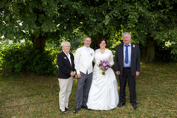 Catherine-Lacey-Photography-Wedding-UK-McGoey-1193