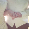 Catherine-Lacey-Photography-Wedding-UK-McGoey-1498