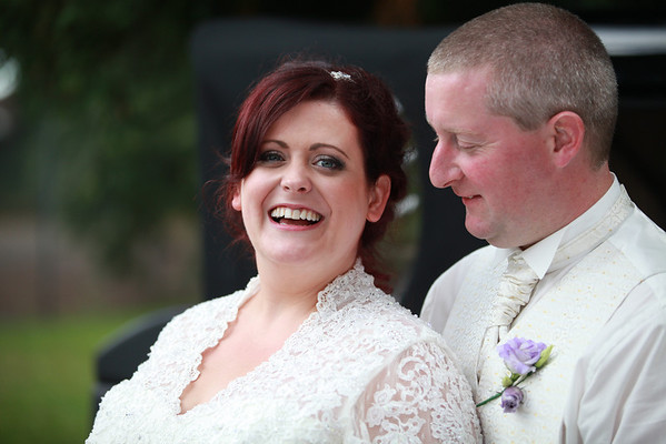 Catherine-Lacey-Photography-Wedding-UK-McGoey-1040