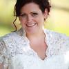 Catherine-Lacey-Photography-Wedding-UK-McGoey-1321
