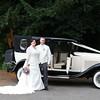 Catherine-Lacey-Photography-Wedding-UK-McGoey-0982