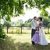 Catherine-Lacey-Photography-Wedding-UK-McGoey-1240