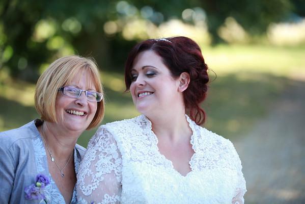 Catherine-Lacey-Photography-Wedding-UK-McGoey-1455