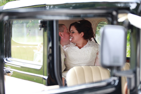 Catherine-Lacey-Photography-Wedding-UK-McGoey-1045