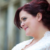 Catherine-Lacey-Photography-Wedding-UK-McGoey-0949