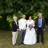 Catherine-Lacey-Photography-Wedding-UK-McGoey-1194