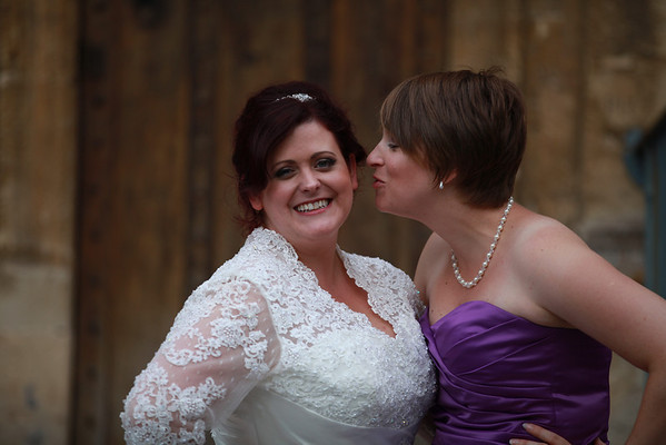 Catherine-Lacey-Photography-Wedding-UK-McGoey-0973