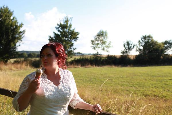 Catherine-Lacey-Photography-Wedding-UK-McGoey-1483