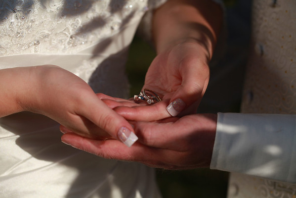 Catherine-Lacey-Photography-Wedding-UK-McGoey-1510