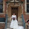 Catherine-Lacey-Photography-Wedding-UK-McGoey-0901