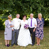 Catherine-Lacey-Photography-Wedding-UK-McGoey-1207
