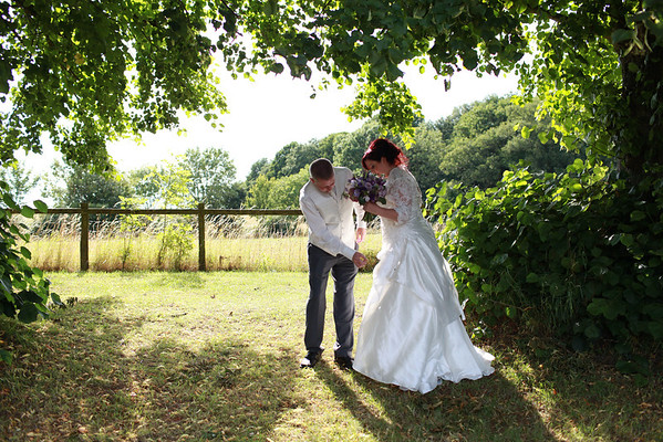 Catherine-Lacey-Photography-Wedding-UK-McGoey-1222