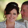 Catherine-Lacey-Photography-Wedding-UK-McGoey-1330