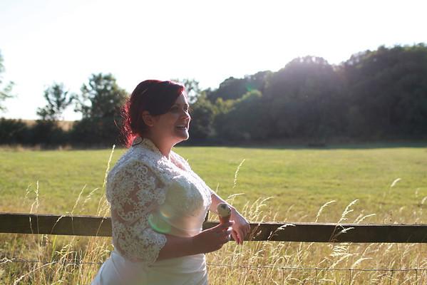 Catherine-Lacey-Photography-Wedding-UK-McGoey-1477