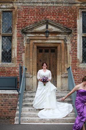 Catherine-Lacey-Photography-Wedding-UK-McGoey-0900