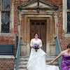 Catherine-Lacey-Photography-Wedding-UK-McGoey-0900