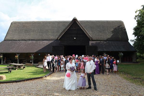 Catherine-Lacey-Photography-Wedding-UK-McGoey-1100