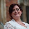 Catherine-Lacey-Photography-Wedding-UK-McGoey-0910