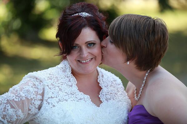 Catherine-Lacey-Photography-Wedding-UK-McGoey-1443
