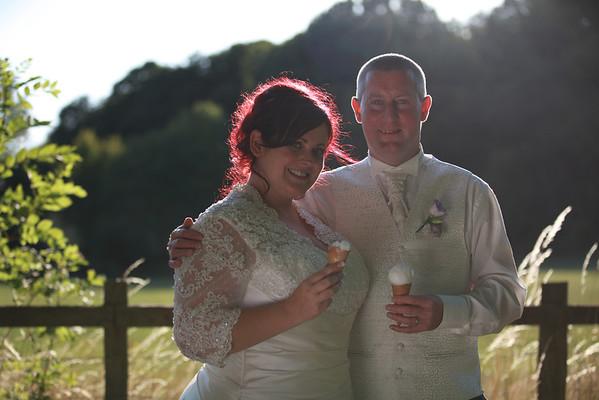 Catherine-Lacey-Photography-Wedding-UK-McGoey-1491