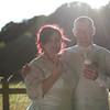 Catherine-Lacey-Photography-Wedding-UK-McGoey-1496