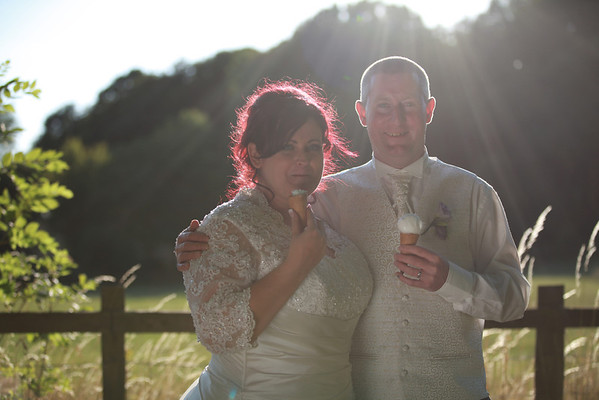 Catherine-Lacey-Photography-Wedding-UK-McGoey-1497