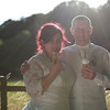 Catherine-Lacey-Photography-Wedding-UK-McGoey-1497