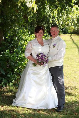 Catherine-Lacey-Photography-Wedding-UK-McGoey-1360