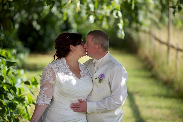 Catherine-Lacey-Photography-Wedding-UK-McGoey-1380