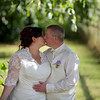 Catherine-Lacey-Photography-Wedding-UK-McGoey-1380