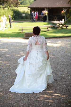 Catherine-Lacey-Photography-Wedding-UK-McGoey-1422