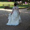 Catherine-Lacey-Photography-Wedding-UK-McGoey-1423